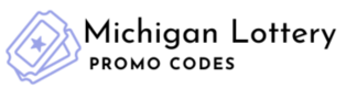 Michigan Lottery Promo Codes